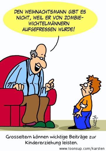 grosseltern_121209_172811