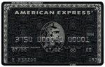 american-express-centurion