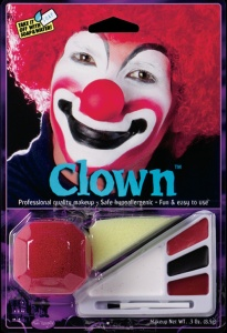 clown_make_up_kit-spavogel_schmink_set-harlekin_makup-narr_schminkset_mit_nase-narr_make_up-make_up_faxenmacher-hofnarr_make_up-possenreier_schminke_21093