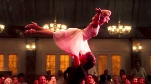 dirty-dancing-lift-today-tease-1-151014_94db9f1e45957f0e331c7a7a62f3c7c2