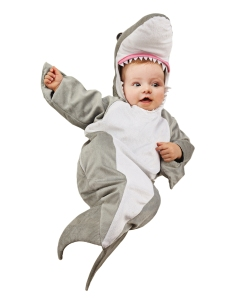 haifisch-baby-kostuem--faschingskostueme-fuer-babys--shark-infant-costume-29285