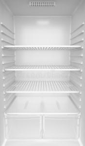 leerer-kühlschrank-31661623