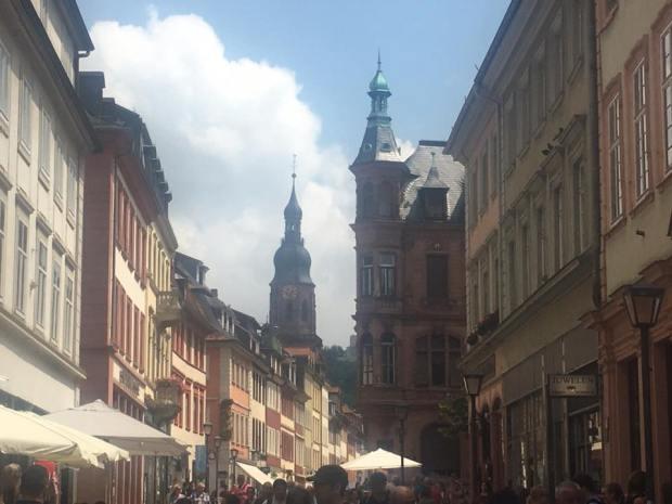 SingleCityMama_Heidelberg