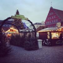 SingleCityMama_Greifswald
