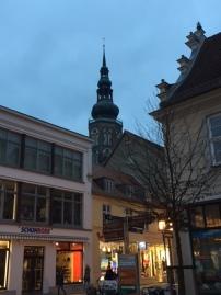 SingleCityMama_Greifswald2