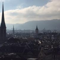SingleCityMama_Zurich