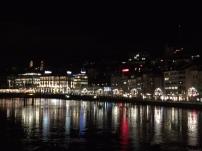 SingleCityMama_Zurich2
