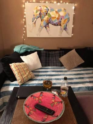 SingleCityMama_Couch