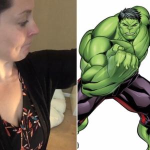 SingleCityMama_Hulk