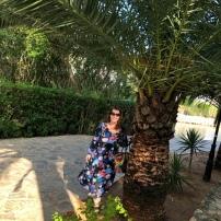 SingleCityMama_Ibiza7